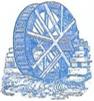 Lørenskog Pensjonistforening